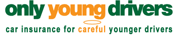 Driving Instructors near me - Cheap car insurance for young drivers. Up to 40% discount on your policy.