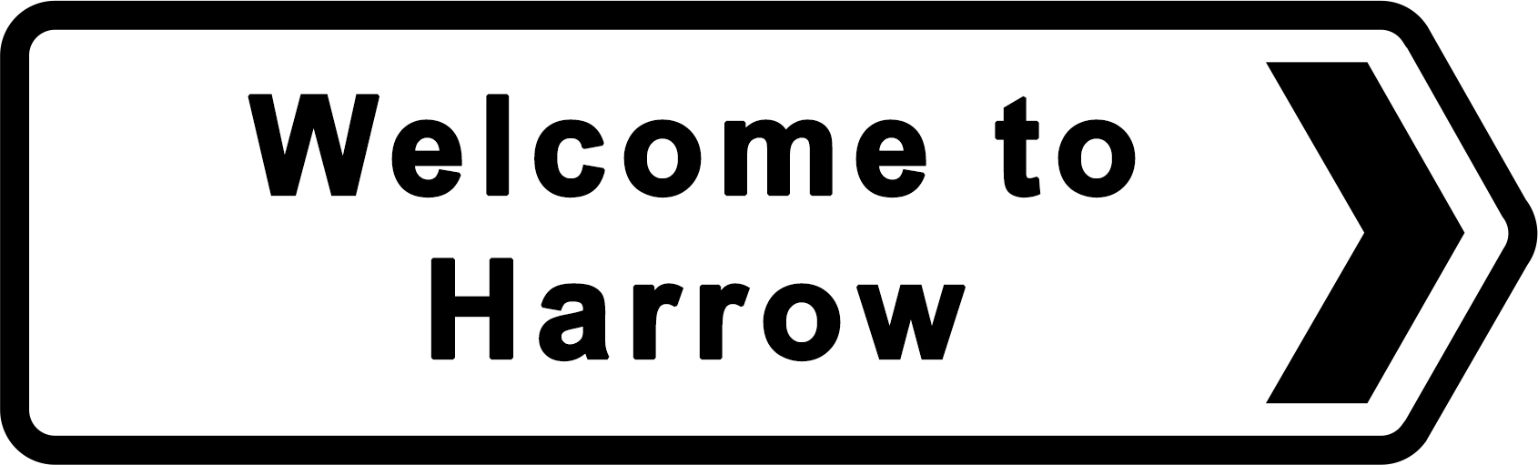 Harrow County School - Cheap Driving Schools Lessons in Harrow, HA1/HA2/HA3, London borough of Harrow, Greater London