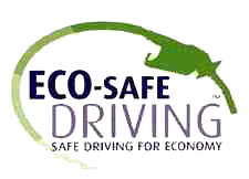Eco-Safe Driving with DSL Tuition Driving School - Cheap Driving Schools Lessons.